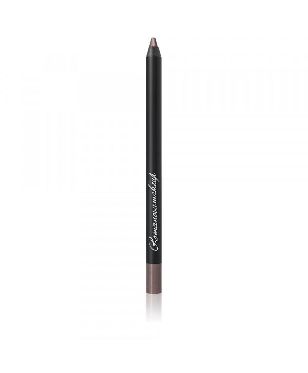 Карандаш для глаз Sexy Smoky Eye Pencil SECRET HAZE