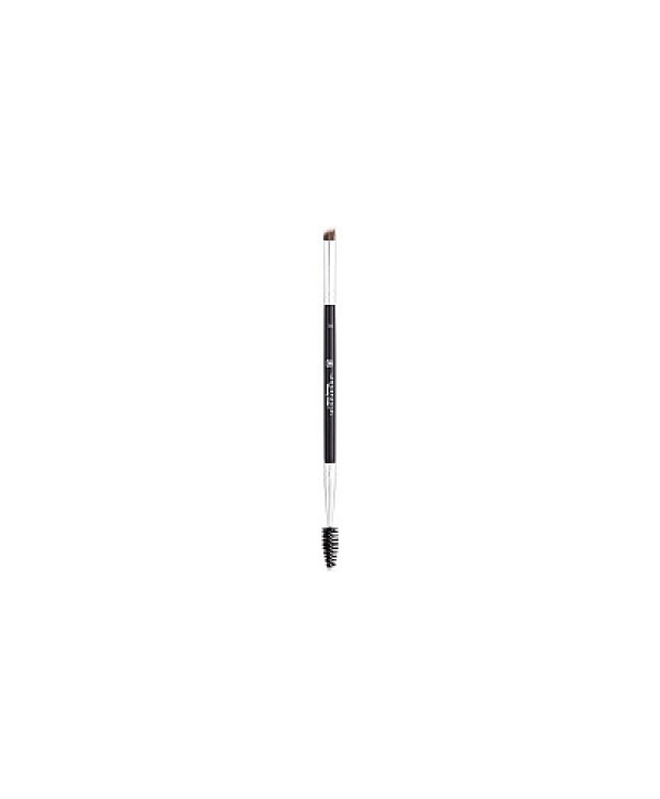 ANASTASIA Brush Eyeliner № 14 кисть